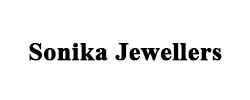 Sonika Jewellers Daulatpura, Near Bhatia More, Ghaziabad,UP