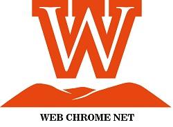 WebChromeNet