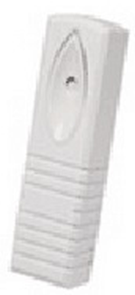 Wired Vibration Sensor
