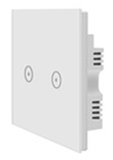 Smart WIFI Switch Double